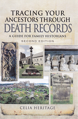 tracing-your-ancestors-through-death-rec